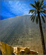 Luxor Las Vegas Low Rates