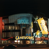 vizierbuwa movie theaters in las vegas regal