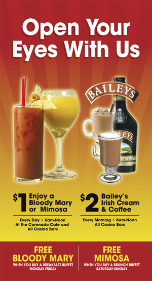 southpoint-drink-specials