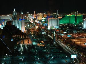 las-vegas-strip-promo-codes