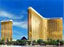 Mandalay Bay Promo Codes
